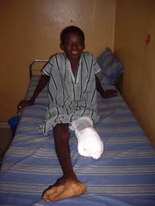 Mali Picture 3
